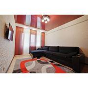 3-х комнатная квартира на сутки в Минске фото