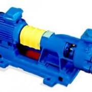 Вихревые насосные агрегаты типа ВК, ВКС, ВКО фото