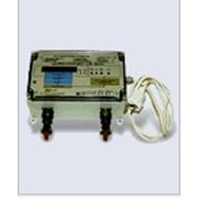 Ультразвуковой расходомер US-800 фото