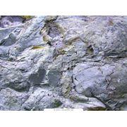 Промышленная обработка камня Житомир Украина. фото