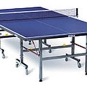 Стол для настольного тенниса Joola TRANSPORT S устаревшая модель фото