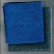 Тряпка для пола из микрофибры 80*100 см фото