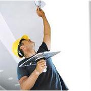 Отделочные работы Отделочные работы Киев строительно отделочные работы цены на отделочные работы ремонтно отделочные работы отделочные работы квартир виды отделочных работ фото