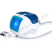 Аппарат для ультразвукового SMAS лифтинга iDeep фото