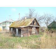 Дом под снос в центральной части Бреста, 27 кв.м, 13 соток. 120708 фото