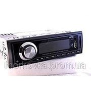 Автомагнитола Sony 2000U USB MP3 карта магнитола USB MP3 магнитола, купить DEH 2000U, DEH2000U фото