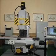 Ремонт металлообрабатывающего оборудования фото