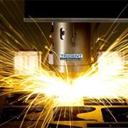 Изготовление металлических изделий на заказ.  Деше фото
