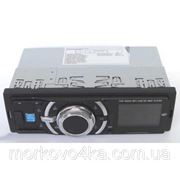 Автомагнитола Pioneer DEH-P8168 USB MP3 карта магнитола, купить магнитолу DEH P 8168, DEH P8168 фото