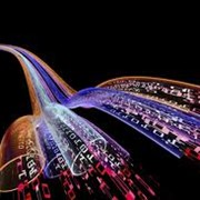 Прокладка оптических кабелей по кабельным системам фото