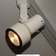 Электроосветительное оборудование фото