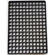 Лоток на 165 перепелиных яиц для инкубатора Petersime фото