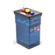 Аккумулятор свинцовый стационарный ТБ фото