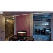 Квартира на сутки в Бресте, отличный ремонт, интернет, 4 спальных места фото