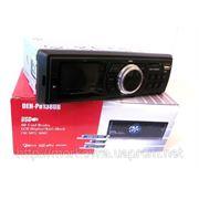 Автомагнитола Pioneer DEH-P8138 USB MP3 магнитола, купить магнитолу DEH P8138, P8138 фото