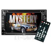 Mystery Mystery MDD-6220S фото