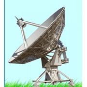Двухсторонний спутниковый Интернет фото