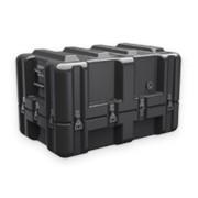 Трансортный контейнер AL2414-0509 фото