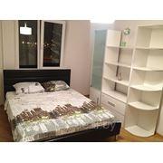 2-х комнатная квартира по ул. Мазурова 28 фото