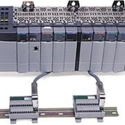 Контроллер программируемый ControlLogix фото
