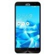 Смартфон ASUS ZenFone 2 Deluxe ZE551ML (White) 64GB фото