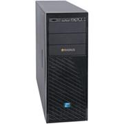 RADIUS rServer P - универсальный сервер фото