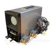 Предлагаем аппараты ЕЛ-1 ЕЛ -15 для контроля обмоток фото