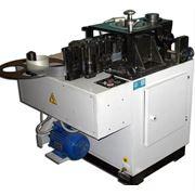 Станок пазоизолировочный ВИС-8 для механизированного изготовления и установки пазовых коробов в пазы статоров электродвигателей с распределенной обмоткой с одинаковыми пазами фото