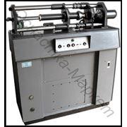 Станок разжимной РС-2А для разжима лобовых частей обмотки при раздельной укладке катушечных групп статоров электродвигателей фото
