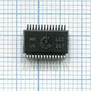 Контроллер MAXIM MAX1632EA1 фото