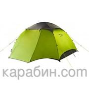 Палатка Sierra Leone 2 Salewa фото
