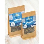 Чай травяной «Зимний вечер» имунный фото