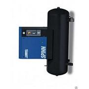 Винтовой компрессор SPINN 7.5-08/270 ST ABAC фото