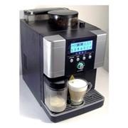 Аренда кофе-машины дляофисов и кафе фото