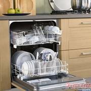 Ремонт и установка посудомоечных машин фото