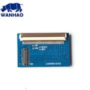 Плата connecting board LCD для Wanhao Duplicator 7 фото