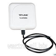 Антенна TP-Link 2.4ГГц направленная 9дБи (TL-ANT2409A) фото