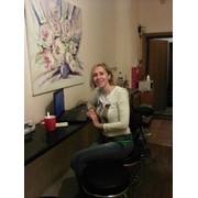 Психологическое консультирование и психотерапия фото