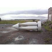 Цилоны РЦ, регулируемый циклон РЦ фото