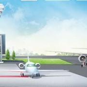 Бронирование авиабилетов на внутренние авиалинии Киев фото