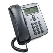 IP-телефон 7906G фото