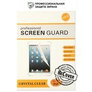 Защитная пленка BeCover для Samsung Galaxy Tab 3 Lite 7.0 SM-T110, T111, T113, T116 Глянцевая (101497), код 131702 фото