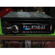 Автомагнитола Sony CDX-GT450U фото