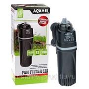 Внутренний фильтр Aquael Fan-3 Plus 700л/ч до 250л фото