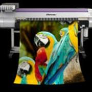 Печать широкоформатная в Чернигове фото