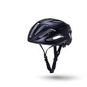 Шлем 02-40921117 ROAD/TOUR Uno матовый/ черный L/XL, LDL, KALI NEW фото
