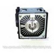 LMP1436(TM APL) Лампа для проектора ELITE VIDEO VIDEO DLA-G-15 фото
