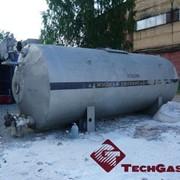 Криогенное оборудование УДХ-8 фото