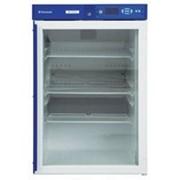 Холодильник для хранения чувствительных к температуре фармацевтических средств MP 155 SG фото