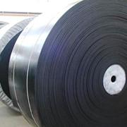 Лента конвейерная ТК-200, БКНЛ-65 фото